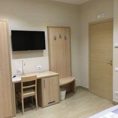 Hotel San Biagio удобства в номере