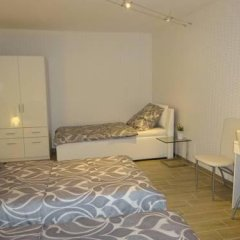 Отель Cologne Leisure & Business Кёльн комната для гостей фото 2
