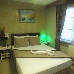 Emirtimes Hotel Турция, Стамбул - 3 отзыва об отеле, цены и фото номеров - забронировать отель Emirtimes Hotel онлайн комната для гостей фото 5