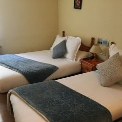 Hotel Anglada фото 5