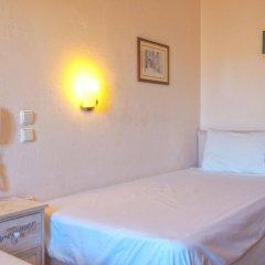 Отель Domus Rodos Hotel Греция, Родос - отзывы, цены и фото номеров - забронировать отель Domus Rodos Hotel онлайн удобства в номере