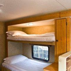 Отель Xiamen Dayun Rv Camp Китай, Сямынь - отзывы, цены и фото номеров - забронировать отель Xiamen Dayun Rv Camp онлайн сейф в номере