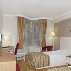 Grand Eras Hotel Kayseri комната для гостей фото 2