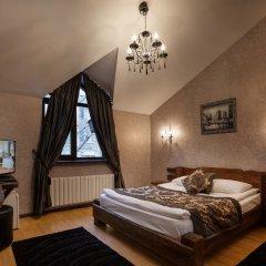 Гостиница Сарайшык комната для гостей фото 5