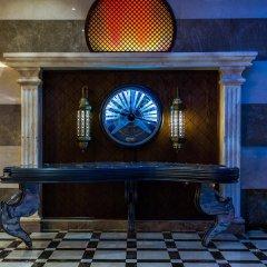 Отель First Central Hotel Suites ОАЭ, Дубай - 11 отзывов об отеле, цены и фото номеров - забронировать отель First Central Hotel Suites онлайн развлечения