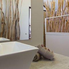 Отель Etosha Village ванная фото 2