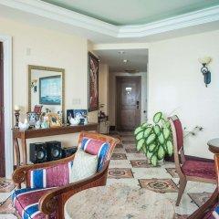 Отель Palmyra Luxury Suites комната для гостей фото 5