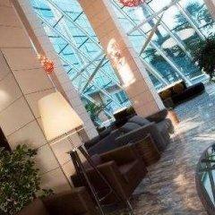 Antony Palace Hotel бассейн фото 3