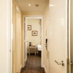 Отель The Darlington Hyde Park интерьер отеля фото 4