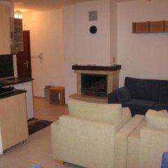 Апартаменты Sveti Stefan Apartment House Банско комната для гостей фото 4
