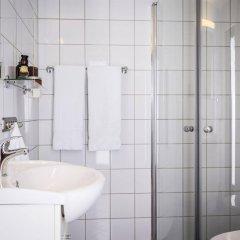 Апартаменты Frogner House Apartments - Arbinsgate 3 ванная