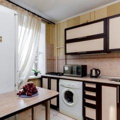 Гостиница Nice Aviamotornaya в Москве отзывы, цены и фото номеров - забронировать гостиницу Nice Aviamotornaya онлайн Москва
