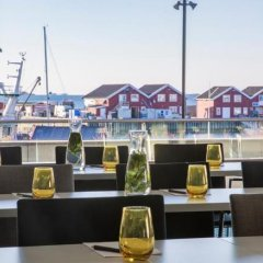 Отель Radisson Blu Hotel, Bodo Норвегия, Бодо - отзывы, цены и фото номеров - забронировать отель Radisson Blu Hotel, Bodo онлайн бассейн фото 3