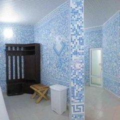 Отель Азия Самарканд Узбекистан, Самарканд - отзывы, цены и фото номеров - забронировать отель Азия Самарканд онлайн сауна