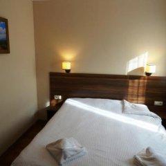 Отель Rechen Rai Болгария, Сандански - отзывы, цены и фото номеров - забронировать отель Rechen Rai онлайн сейф в номере