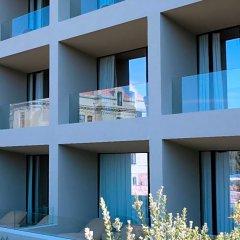 Отель Vila Foz Hotel & SPA Португалия, Порту - отзывы, цены и фото номеров - забронировать отель Vila Foz Hotel & SPA онлайн фото 3