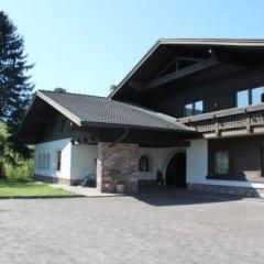 Отель Freiberghof Лана фото 5