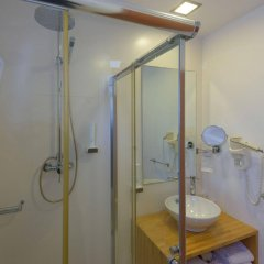 Amazonia Estoril Hotel ванная