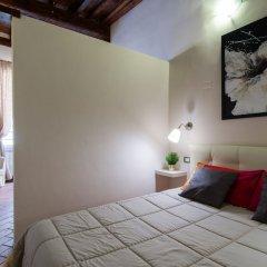 Отель Lambertesca Mono Флоренция комната для гостей фото 2
