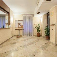 Отель IH Hotels Milano ApartHotel Argonne Park Италия, Милан - 2 отзыва об отеле, цены и фото номеров - забронировать отель IH Hotels Milano ApartHotel Argonne Park онлайн спа