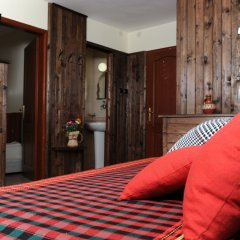 Hotel Simona Complex Sofia удобства в номере