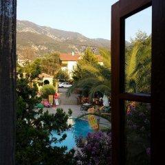 Gondol Apartments Турция, Олудениз - отзывы, цены и фото номеров - забронировать отель Gondol Apartments онлайн комната для гостей фото 3