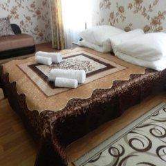 Гостиница Идиллия комната для гостей фото 3