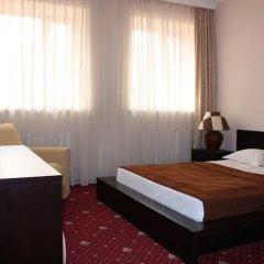 Гостиница Genoff фото 2