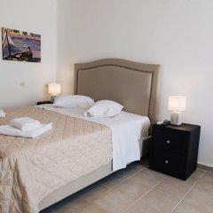 Отель Merovigla Studios Греция, Остров Санторини - отзывы, цены и фото номеров - забронировать отель Merovigla Studios онлайн удобства в номере фото 2