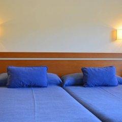 Отель SantaMarta комната для гостей фото 2