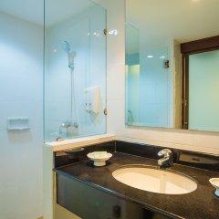 Отель Orchidacea Resort Пхукет фото 10