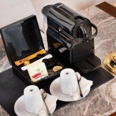 Отель Altstadt Radisson Blu Австрия, Зальцбург - 1 отзыв об отеле, цены и фото номеров - забронировать отель Altstadt Radisson Blu онлайн удобства в номере фото 2