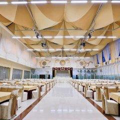 Гостиница Абу Даги в Махачкале отзывы, цены и фото номеров - забронировать гостиницу Абу Даги онлайн Махачкала помещение для мероприятий фото 2