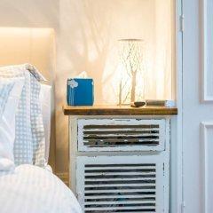 Отель 1 Bedroom for 2 Guests in Marvellous Notting Hill Великобритания, Лондон - отзывы, цены и фото номеров - забронировать отель 1 Bedroom for 2 Guests in Marvellous Notting Hill онлайн