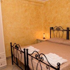 Отель Casa Magaldi Саландра комната для гостей фото 3