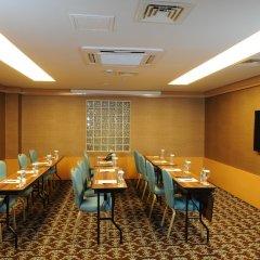 Ramada Istanbul Asia Турция, Стамбул - отзывы, цены и фото номеров - забронировать отель Ramada Istanbul Asia онлайн фото 12