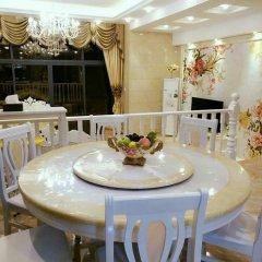 Отель Hui Tong Villa фото 2