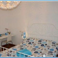 Отель Suite Mura Aurelie детские мероприятия