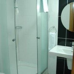 Arsames Hotel ванная фото 2