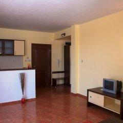 Отель Zaara Болгария, Солнечный берег - отзывы, цены и фото номеров - забронировать отель Zaara онлайн фото 3