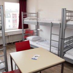 Отель Cityhostel Berlin детские мероприятия фото 3
