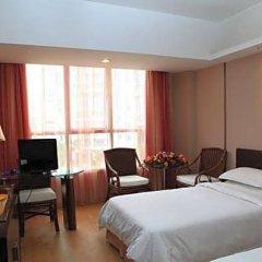 Hedong Hotel Шэньчжэнь фото 7