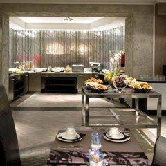 Floris Hotel Ustel Midi питание