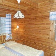 Отель Holiday Home Aronintupa Финляндия, Ювяскюля - отзывы, цены и фото номеров - забронировать отель Holiday Home Aronintupa онлайн комната для гостей фото 2