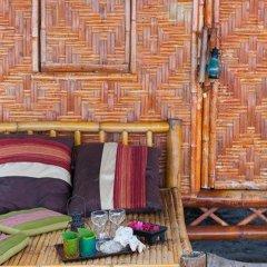 Отель Cabana Lipe Beach Resort развлечения