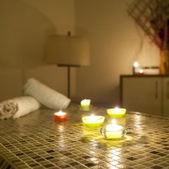 Relax Coop Hotel Велико Тырново спа