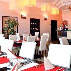 Astory Hotel Пльзень питание фото 2