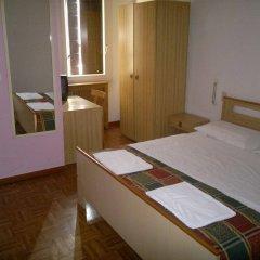 Hotel Giovannina комната для гостей фото 3