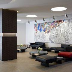 Отель Domotel Kastri Греция, Кифисия - 1 отзыв об отеле, цены и фото номеров - забронировать отель Domotel Kastri онлайн сауна