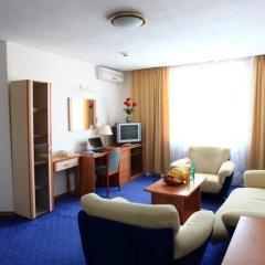 Гостиница Грин Казахстан, Атырау - отзывы, цены и фото номеров - забронировать гостиницу Грин онлайн комната для гостей фото 5